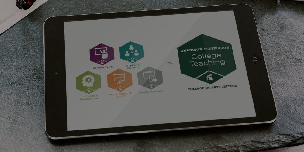 Toward an MSU Arts and Culture Scholar Credential