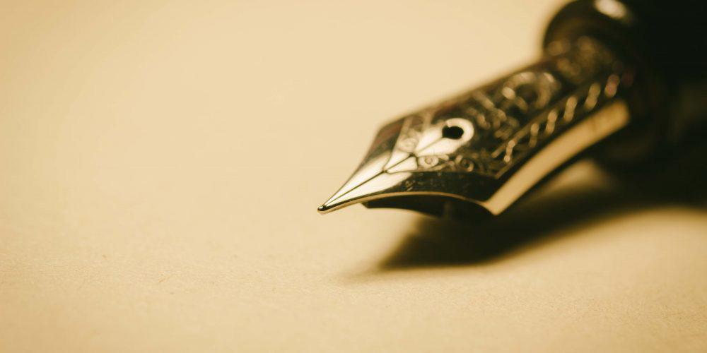 Habits of Public Writing