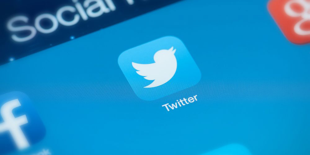 Twitter as a Platform of Collaboration
