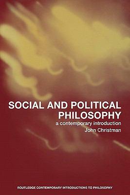 Digital Dialogue 14: Politics of Persons
