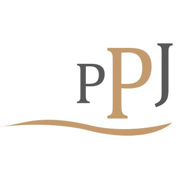 PPJ Workshop at PPN13