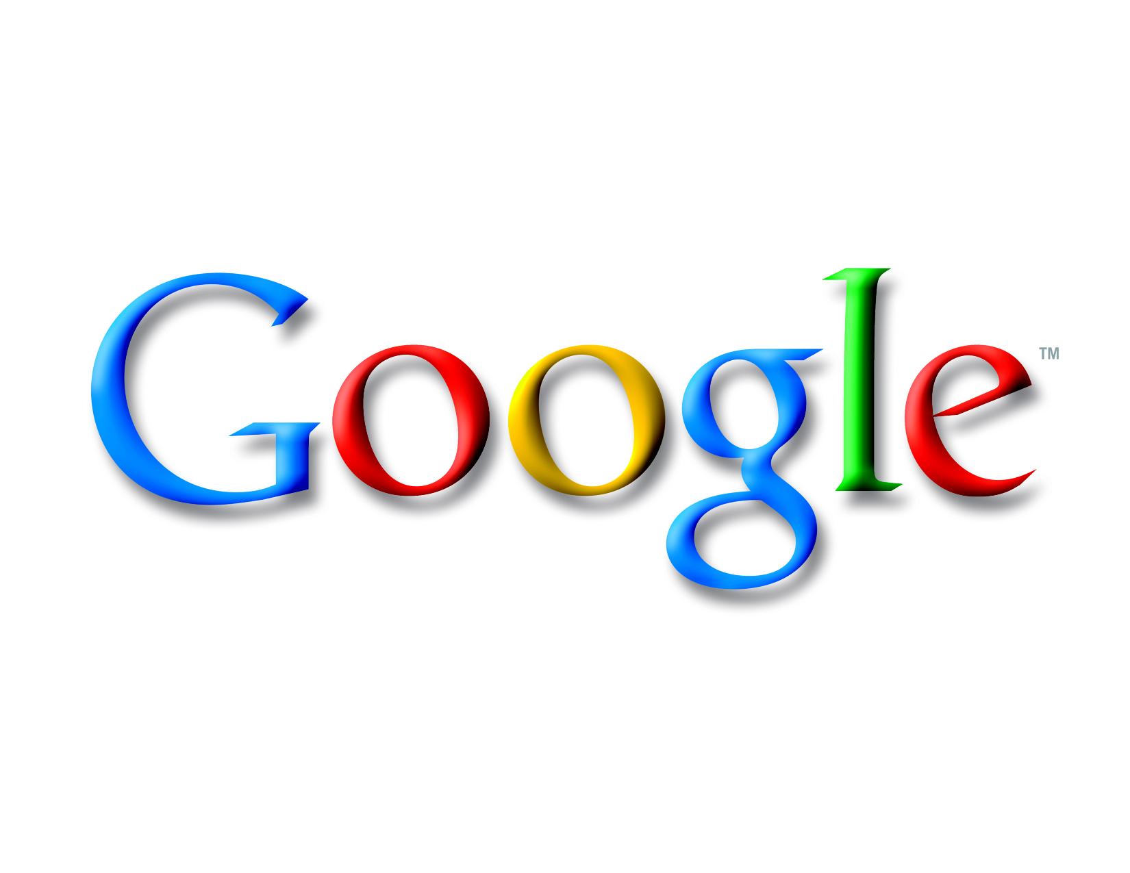 The Googled Graduate Student