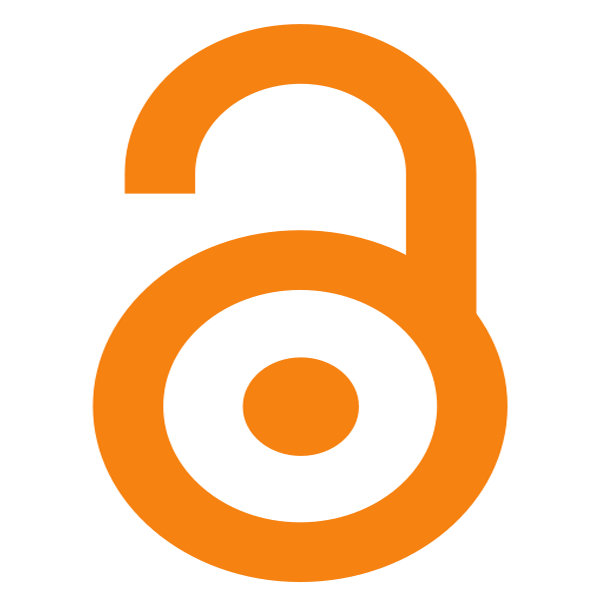 Committing to Open Access